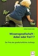 Cover: https://exlibris.azureedge.net/covers/9783/6390/2715/0/9783639027150xl.jpg