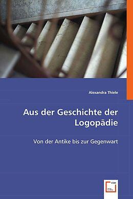 Cover: https://exlibris.azureedge.net/covers/9783/6390/2765/5/9783639027655xl.jpg