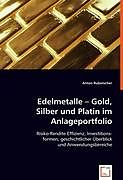 Cover: https://exlibris.azureedge.net/covers/9783/6390/2812/6/9783639028126xl.jpg