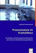Cover: https://exlibris.azureedge.net/covers/9783/6390/2862/1/9783639028621xl.jpg