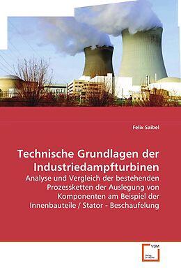 Cover: https://exlibris.azureedge.net/covers/9783/6390/3003/7/9783639030037xl.jpg