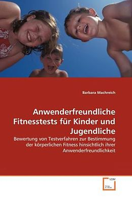 Cover: https://exlibris.azureedge.net/covers/9783/6390/3038/9/9783639030389xl.jpg