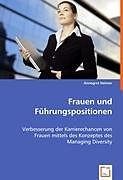 Cover: https://exlibris.azureedge.net/covers/9783/6390/3039/6/9783639030396xl.jpg