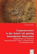 Cover: https://exlibris.azureedge.net/covers/9783/6390/3072/3/9783639030723xl.jpg
