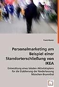 Cover: https://exlibris.azureedge.net/covers/9783/6390/3075/4/9783639030754xl.jpg
