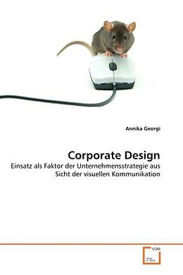 Cover: https://exlibris.azureedge.net/covers/9783/6390/3089/1/9783639030891xl.jpg