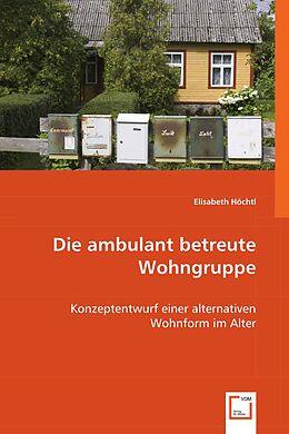 Cover: https://exlibris.azureedge.net/covers/9783/6390/3113/3/9783639031133xl.jpg