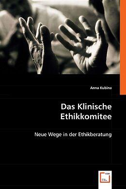 Cover: https://exlibris.azureedge.net/covers/9783/6390/3171/3/9783639031713xl.jpg