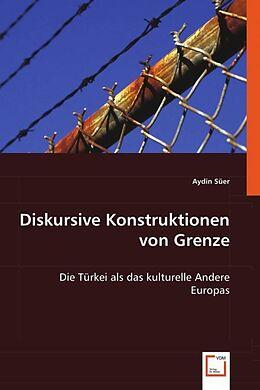 Cover: https://exlibris.azureedge.net/covers/9783/6390/3196/6/9783639031966xl.jpg