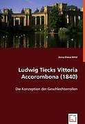 Cover: https://exlibris.azureedge.net/covers/9783/6390/3284/0/9783639032840xl.jpg