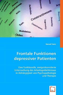 Cover: https://exlibris.azureedge.net/covers/9783/6390/3319/9/9783639033199xl.jpg