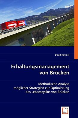 Cover: https://exlibris.azureedge.net/covers/9783/6390/3320/5/9783639033205xl.jpg