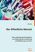 Cover: https://exlibris.azureedge.net/covers/9783/6390/3470/7/9783639034707xl.jpg