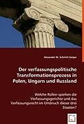 Cover: https://exlibris.azureedge.net/covers/9783/6390/3514/8/9783639035148xl.jpg