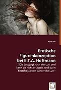 Cover: https://exlibris.azureedge.net/covers/9783/6390/3519/3/9783639035193xl.jpg