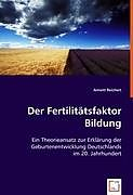 Cover: https://exlibris.azureedge.net/covers/9783/6390/3552/0/9783639035520xl.jpg