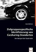 Cover: https://exlibris.azureedge.net/covers/9783/6390/3569/8/9783639035698xl.jpg