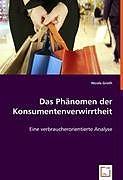 Cover: https://exlibris.azureedge.net/covers/9783/6390/3623/7/9783639036237xl.jpg