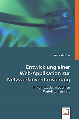 Cover: https://exlibris.azureedge.net/covers/9783/6390/3645/9/9783639036459xl.jpg