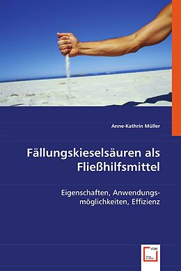 Cover: https://exlibris.azureedge.net/covers/9783/6390/3740/1/9783639037401xl.jpg