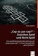 Cover: https://exlibris.azureedge.net/covers/9783/6390/3760/9/9783639037609xl.jpg