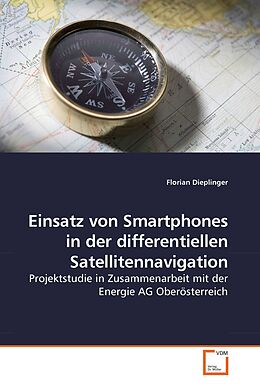 Cover: https://exlibris.azureedge.net/covers/9783/6390/3776/0/9783639037760xl.jpg