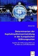 Cover: https://exlibris.azureedge.net/covers/9783/6390/3795/1/9783639037951xl.jpg