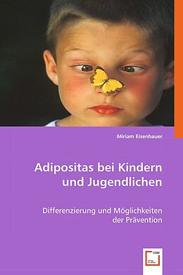 Cover: https://exlibris.azureedge.net/covers/9783/6390/3814/9/9783639038149xl.jpg