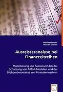 Cover: https://exlibris.azureedge.net/covers/9783/6390/3819/4/9783639038194xl.jpg