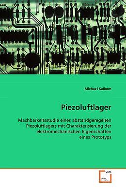 Cover: https://exlibris.azureedge.net/covers/9783/6390/3912/2/9783639039122xl.jpg
