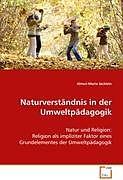Cover: https://exlibris.azureedge.net/covers/9783/6390/3970/2/9783639039702xl.jpg