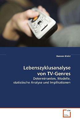 Cover: https://exlibris.azureedge.net/covers/9783/6390/3984/9/9783639039849xl.jpg