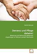Cover: https://exlibris.azureedge.net/covers/9783/6390/4066/1/9783639040661xl.jpg