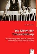 Cover: https://exlibris.azureedge.net/covers/9783/6390/4107/1/9783639041071xl.jpg