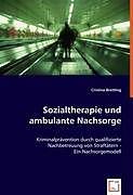 Cover: https://exlibris.azureedge.net/covers/9783/6390/4112/5/9783639041125xl.jpg
