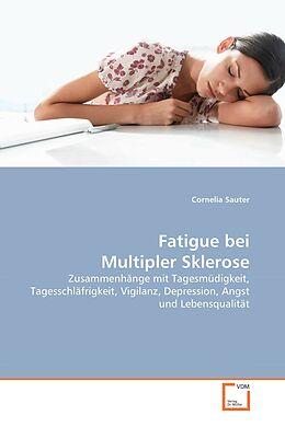 Cover: https://exlibris.azureedge.net/covers/9783/6390/4222/1/9783639042221xl.jpg
