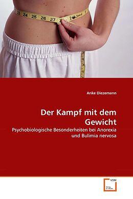 Cover: https://exlibris.azureedge.net/covers/9783/6390/4335/8/9783639043358xl.jpg