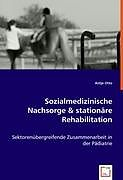 Cover: https://exlibris.azureedge.net/covers/9783/6390/4340/2/9783639043402xl.jpg