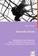Cover: https://exlibris.azureedge.net/covers/9783/6390/4420/1/9783639044201xl.jpg