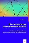 Cover: https://exlibris.azureedge.net/covers/9783/6390/4466/9/9783639044669xl.jpg
