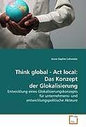 Cover: https://exlibris.azureedge.net/covers/9783/6390/4507/9/9783639045079xl.jpg