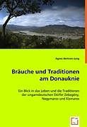 Cover: https://exlibris.azureedge.net/covers/9783/6390/4641/0/9783639046410xl.jpg
