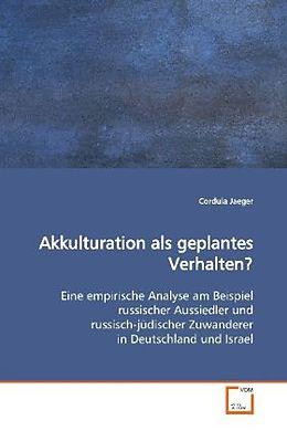 Cover: https://exlibris.azureedge.net/covers/9783/6390/4644/1/9783639046441xl.jpg