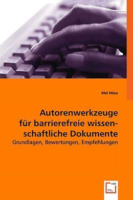 Cover: https://exlibris.azureedge.net/covers/9783/6390/4649/6/9783639046496xl.jpg