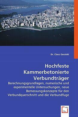 Cover: https://exlibris.azureedge.net/covers/9783/6390/4677/9/9783639046779xl.jpg