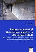 Cover: https://exlibris.azureedge.net/covers/9783/6390/4733/2/9783639047332xl.jpg