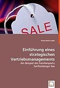 Cover: https://exlibris.azureedge.net/covers/9783/6390/4757/8/9783639047578xl.jpg