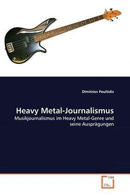 Cover: https://exlibris.azureedge.net/covers/9783/6390/4794/3/9783639047943xl.jpg