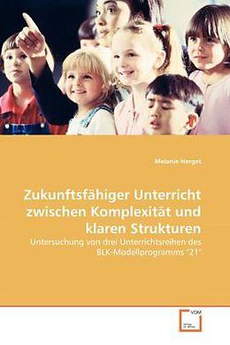 Cover: https://exlibris.azureedge.net/covers/9783/6390/4873/5/9783639048735xl.jpg