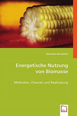 Cover: https://exlibris.azureedge.net/covers/9783/6390/4883/4/9783639048834xl.jpg